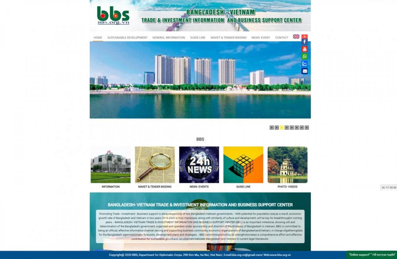 bbs.org.vn