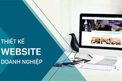 Những điều cần lưu ý khi thiết kế website cho doanh nghiệp