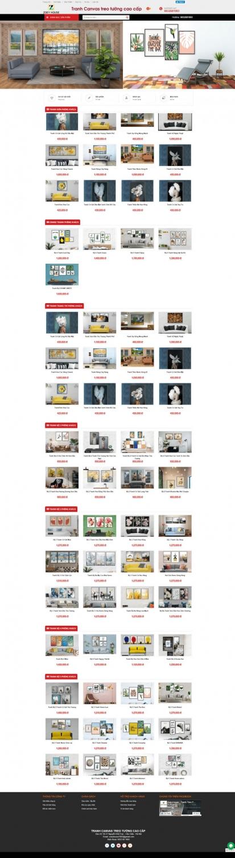 zoeyhouse.com