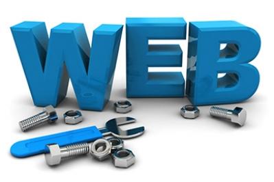 Mẫu web phù hợp cho doanh nghiệp