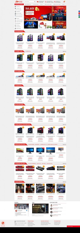tinhochainam.com